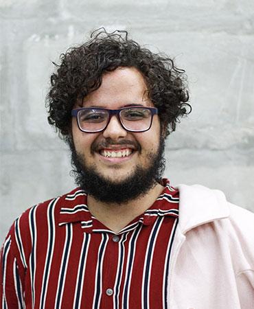 José Augusto Neto