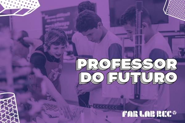 """O """"Professor do Futuro"""" em 1994 e 2020: o que mudou?"""